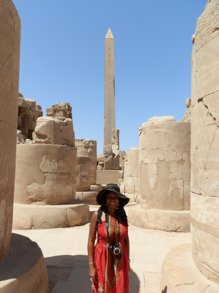 """an analysis of my report on queen hatshepsut Hatshepsut, first a queen of egypt, later became pharaoh all is explained and elaborated upon in our article, """"solomon and sheba"""" there is enormous archaeologico-historical evidence for solomon and the queen of sheba, despite leading israeli archaeologist israel finkelstein's mock-apologetic: """"now solomon."""